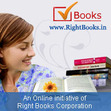 www.rightbooks.in Quality Books For Your Quality Minds
