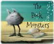 The Book Monsters