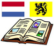 Netherlands & Flanders group
