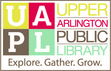 UAPL Youth and Teen Services