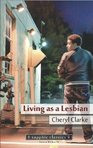 Lesbian and Queer Women's Books