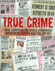 Obsessed with True Crime