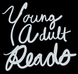 Young Adult Reads