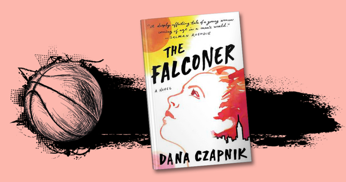 Unrequited Love and Basketball Rule the Court in 'The Falconer'