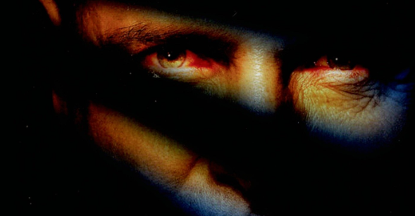 16 Books That Will Give You Nightmares