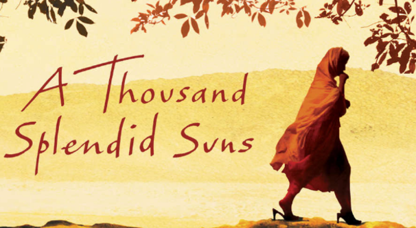 a thousand splendid suns aspects of A thousand splendid suns essay if we the united states don't prevent the wars that we provoke or interfere in and spend the same amount of time, money, and effort we share the guilt for the dead who are actually fighting.