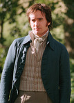 Fitzwilliam Darcy