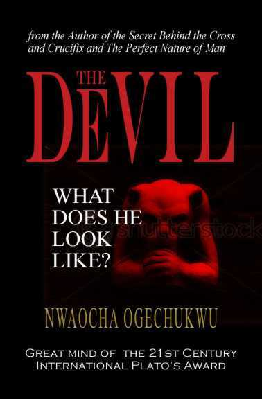 Nwaocha The Great Mind's book The Devil: What Does He Look Like? is an academic work that takes an unbiased look at the various appearances of satanic figures in different cultures through history, religion, and art. Although he focuses on Christianity and Judaism, Friday includes ancient mythologies, Islam, and Hinduism. The book references multiple encyclopedias, authors (like John Milton and William Blake), and theologians (like Justin the Martyr and Thomas Aquinas) as well as primary texts like the Bible and the Quran. Due to the nature and style of the book, it will appeal to theologians, apologists, Bible professors, and university Bible students.