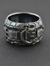 The Carstairs Family Ring