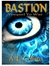 A.L.'s First Novel in the Fantasy Genre