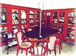 Our Library in Mumbai