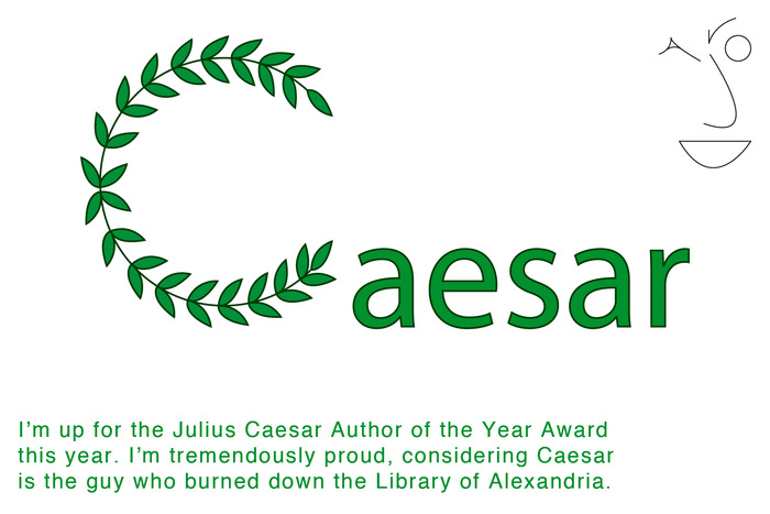 the pride of julius caesar In using julius caesar as a central figure, shakespeare is less interested in   caesar's teeming arrogance and pride more than offset his proven ability to.