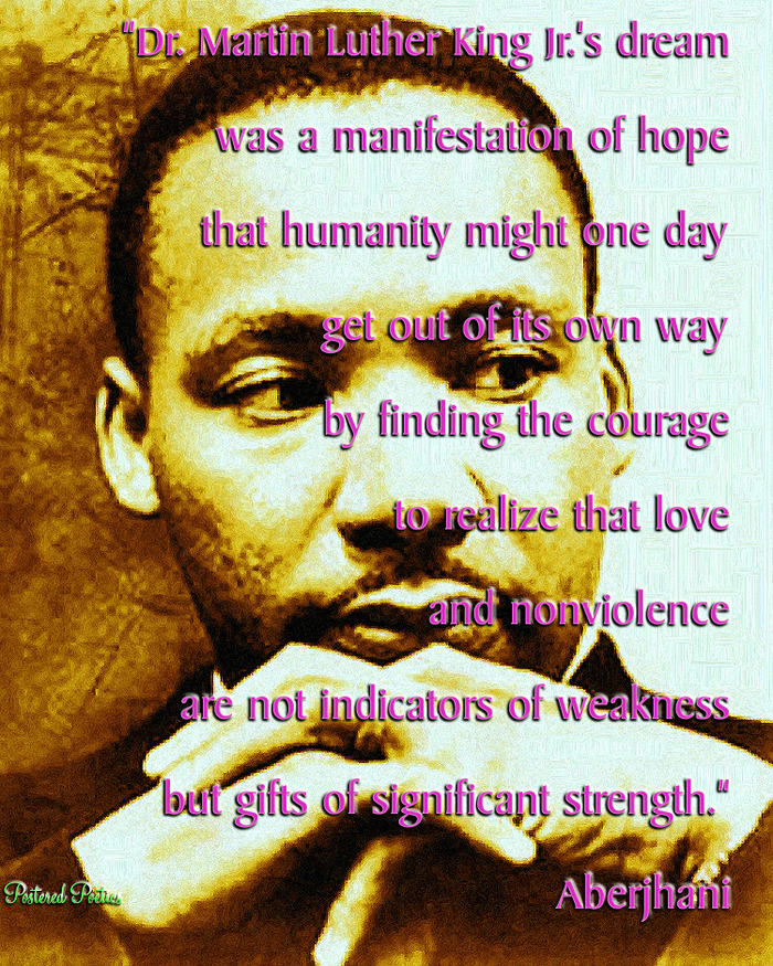 quotation letters format%0A Inspiring Martin Luther King JR Quotes Bright Drops Academy of Achievement  Letter To Mrs Betty Shabazz