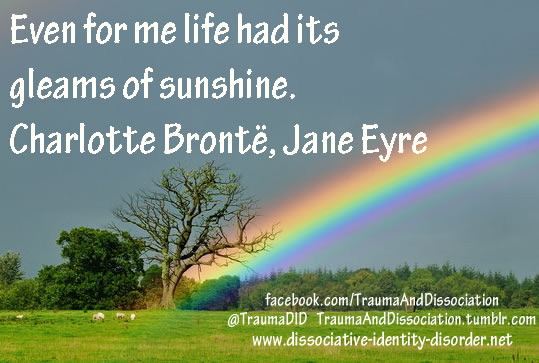 Quotes About Sunshine 177 Quotes