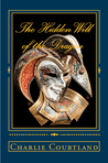 The Hidden Will of The Dragon (book #2)