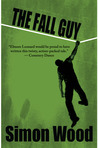THE FALL GUY (Excerpt)