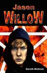Jason Willow