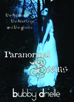 Paranormal Poems