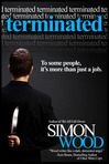 Terminated (Excerpt--Chapter One)