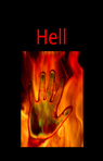 Hell(Book One)