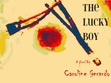 Release of The Lucky Boy
