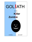 Goliath and the Killer Zombie