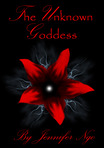 The Unknown Goddess