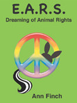 E.A.R.S. - Book 1 Dreaming of Peace