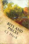 Book Excerpt from Bits and Pieces