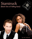 Starstruck - (Excerpt from the web serial)