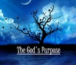 The God's Purpose