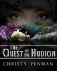 The Quest of the Hudion