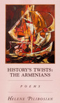 from History's Twists: The Armenians