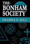 The Bonham Society