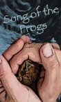 Song of the Frogs
