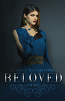 Beloved (Beloved Series #1)