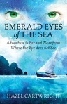 Emerald Eyes Of the Sea