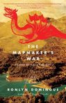 The Mapmaker's War, Book 1 of the Keeper of Tales Trilogy