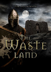 """From """"The Waste Land"""""""
