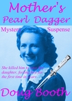 Mother's Pearl Dagger