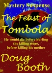 The Feast of Tombola