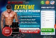 Building Muscle: How Is It Really Done  http://www.healthcaresup.com/blackline-elite/