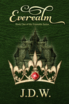 Everealm - Sample Chapter, Prologue