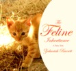 The Feline Inheritance (Sample)