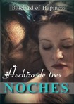 Hechizo de tres noches (Once upon a time fanfic)