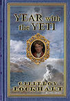 Year With The Yeti