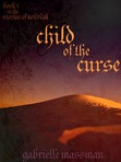 Child of the Curse