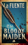 The Bloody Maiden