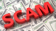 9 Ways to Avoid Being a Victim of Payday Loan Scams
