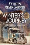 WINTER'S JOURNEY by Kathryn Meyer Griffith